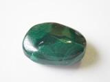 stone-green.jpg