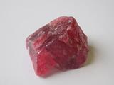 stone-red.jpg