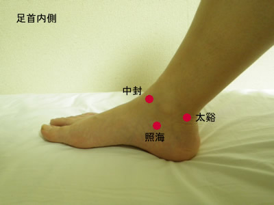 ashikubi-in.jpg