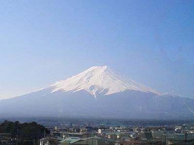 fuji16022801.jpg
