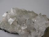 stone-white.jpg